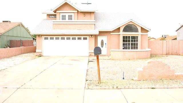 Photo 1 of 26 - 4626 N 89th Ave, Phoenix, AZ 85037