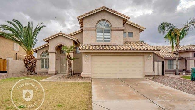 Photo 1 of 25 - 7339 E Naranja Ave, Mesa, AZ 85209