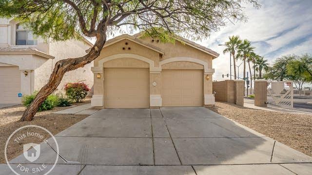 Photo 1 of 17 - 7213 E Knoll St, Mesa, AZ 85207