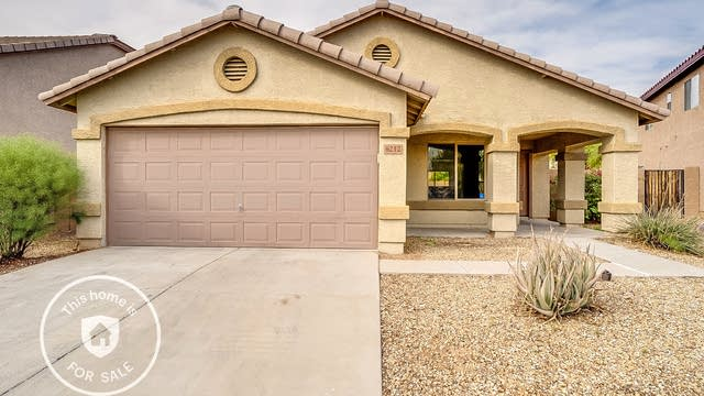 Photo 1 of 30 - 6212 S 52nd Dr, Phoenix, AZ 85339