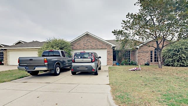 Photo 1 of 2 - 1716 Hope Town Dr, Mansfield, TX 76063