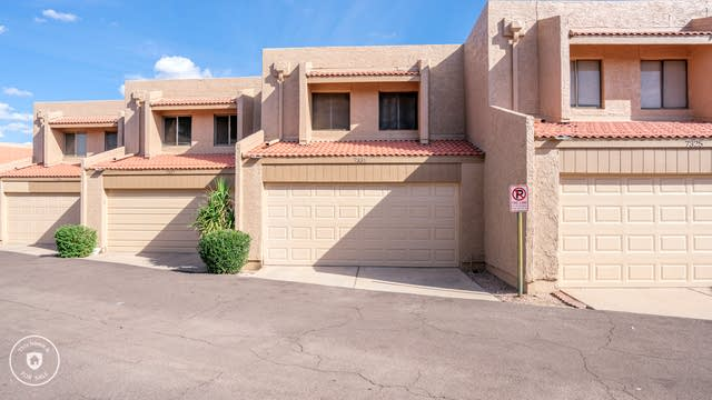 Photo 1 of 16 - 7331 N 44th Ave, Glendale, AZ 85301
