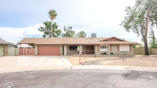 Photo 1 of 26 - 7241 N 29th Dr, Phoenix, AZ 85051