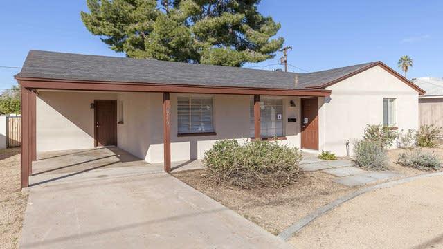 Photo 1 of 23 - 5740 N 12th St, Phoenix, AZ 85014