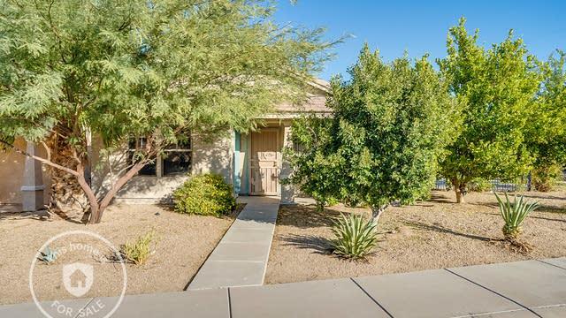 Photo 1 of 26 - 7411 S 2nd Ln, Phoenix, AZ 85041