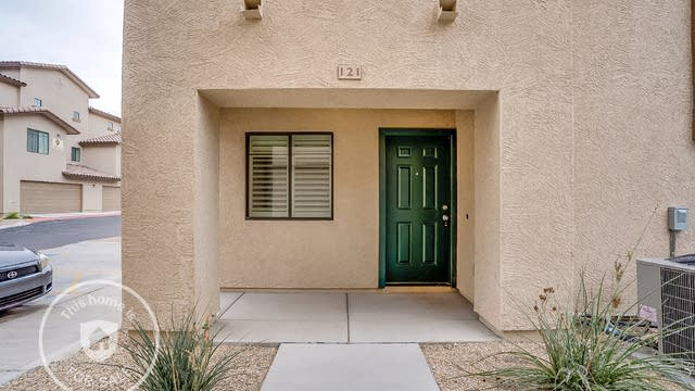 Photo 1 of 15 - 2315 N 52nd St #121, Phoenix, AZ 85008