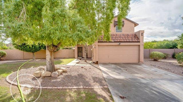 Photo 1 of 19 - 3605 W Harrison St, Chandler, AZ 85226