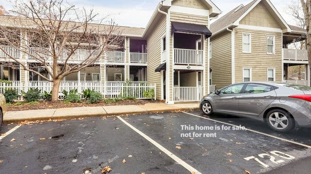 Photo 1 of 25 - 713 Springfork Dr, Cary, NC 27513