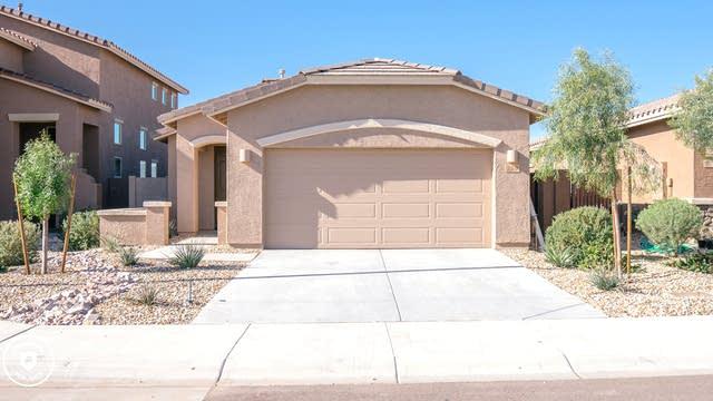 Photo 1 of 19 - 260 N 199th Dr, Buckeye, AZ 85326