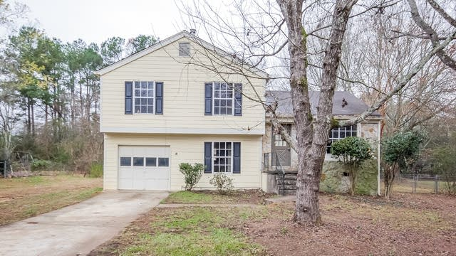 Photo 1 of 14 - 4164 River Shoals Ct, Duluth, GA 30097