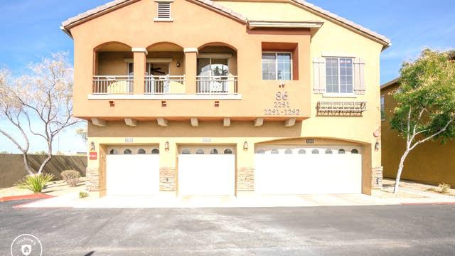 Photo 1 of 22 - 2150 W Alameda Rd #2291, Phoenix, AZ 85027