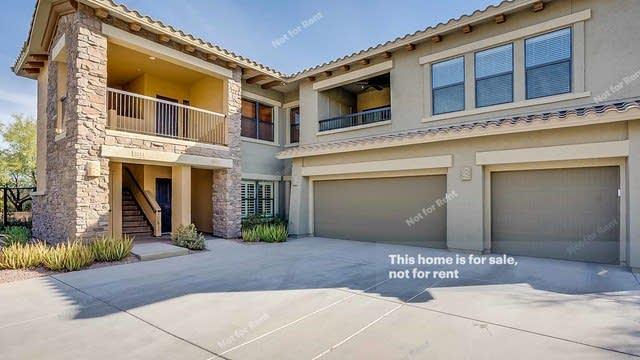 Photo 1 of 21 - 21320 N 56th St #1011, Phoenix, AZ 85054