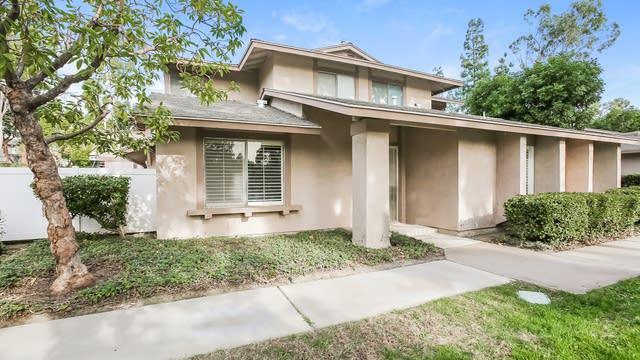 Photo 1 of 25 - 6449 Amberwood Ln, Yorba Linda, CA 92886