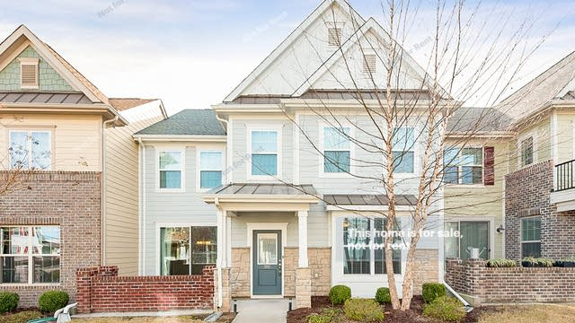 Photo 1 of 21 - 9202 Torre Del Oro Pl, Raleigh, NC 27617