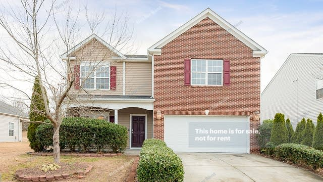 Photo 1 of 23 - 4706 Miller Dr, Durham, NC 27704