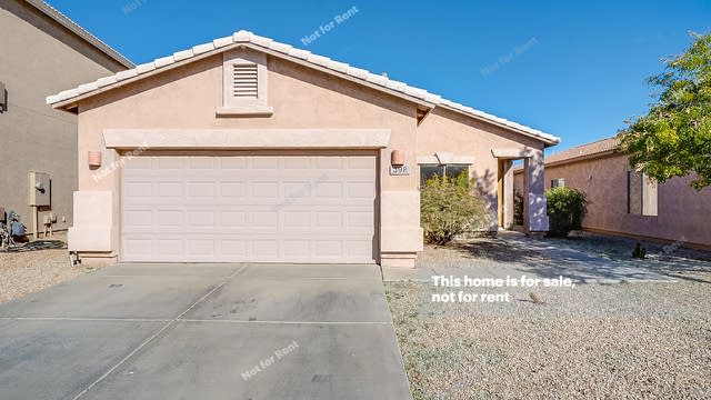 Photo 1 of 16 - 398 E Cheyenne Rd, San Tan Valley, AZ 85143