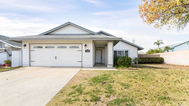 Photo 1 of 17 - 12574 Verdugo Ave, Chino, CA 91710