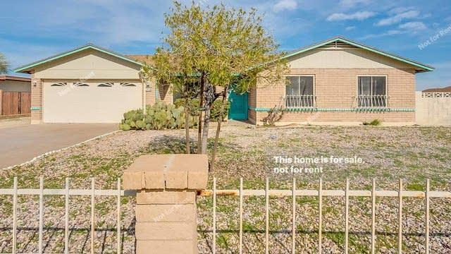 Photo 1 of 19 - 1846 E Euclid Ave, Phoenix, AZ 85042