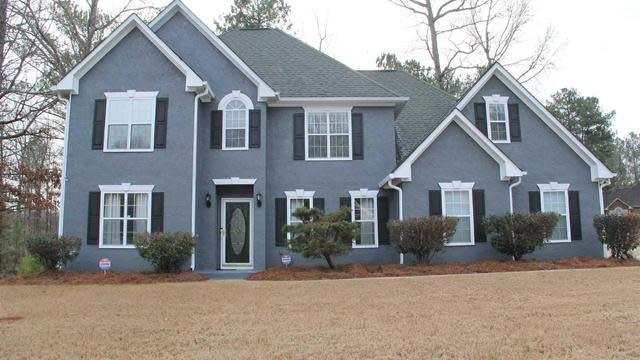 Photo 1 of 21 - 427 Emerald Trce, Jonesboro, GA 30236