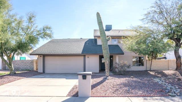 Photo 1 of 25 - 4229 W Gelding Dr, Phoenix, AZ 85053