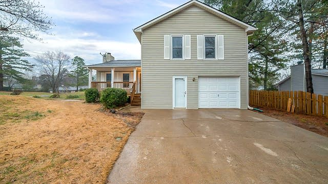 Photo 1 of 14 - 1970 Darrel Ln, Lawrenceville, GA 30046