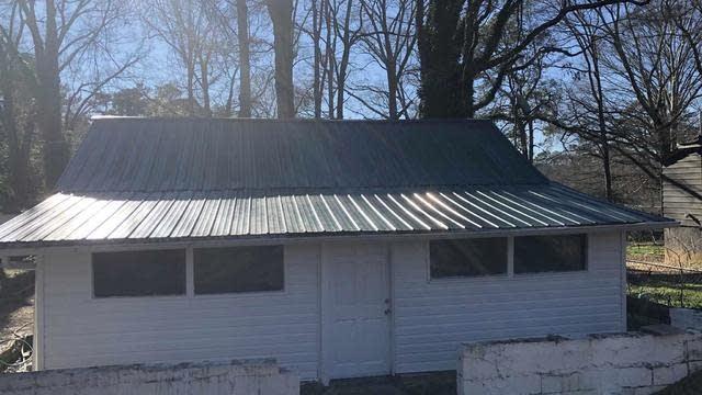 Photo 1 of 22 - 103 Rhett Butler Dr, Jonesboro, GA 30236