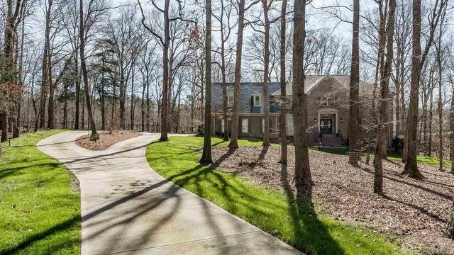 Photo 1 of 30 - 5001 Lenoraway Dr, Raleigh, NC 27613