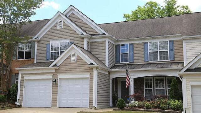 Photo 1 of 30 - 5433 Brandy Bay Rd, Raleigh, NC 27613