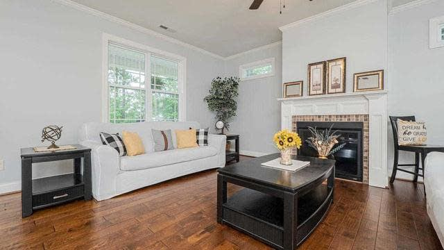 Photo 1 of 27 - 107 Anderson Park, Youngsville, NC 27596