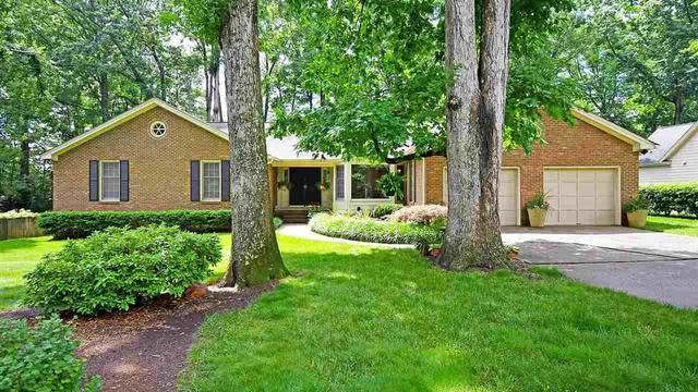 Photo 1 of 30 - 9437 Springdale Dr, Raleigh, NC 27613