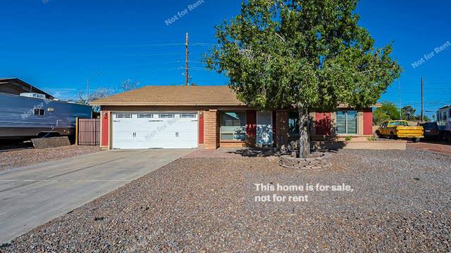 Photo 1 of 20 - 17829 N 35th Dr, Glendale, AZ 85308