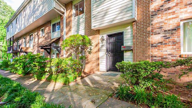 Photo 1 of 29 - 7351 Cardigan Cir, Atlanta, GA 30328