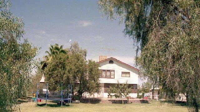 Photo 1 of 2 - 41818 N Rattlesnake Rd, AZ 85242