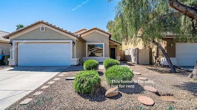 Photo 1 of 15 - 2625 E Beverly Rd, Phoenix, AZ 85042