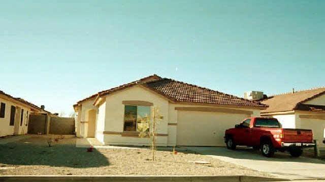 Photo 1 of 2 - 1357 E Pollino St, AZ 85242