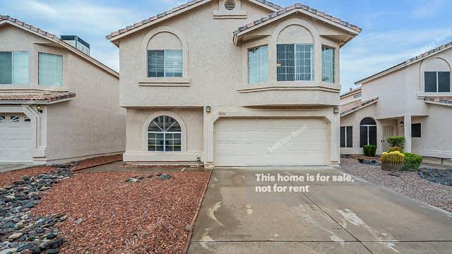 Photo 1 of 23 - 3741 E Taro Ln, Phoenix, AZ 85050