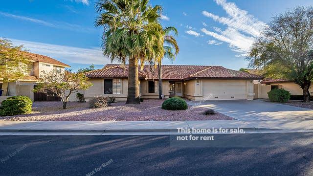 Photo 1 of 37 - 5505 E Enrose St, Mesa, AZ 85205