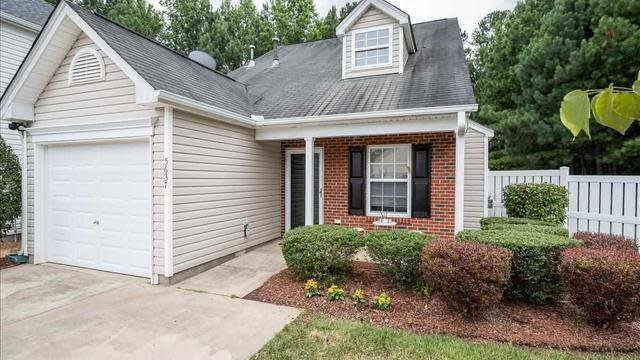 Photo 1 of 21 - 5637 Roan Mountain Pl, Raleigh, NC 27613