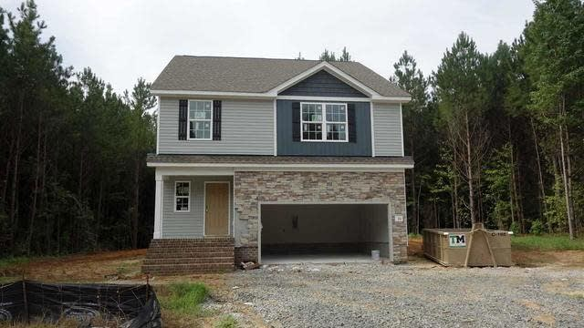 Photo 1 of 4 - 30 Poplar Bark Dr, Youngsville, NC 27596