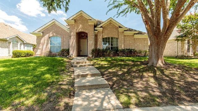 3841 Pine Valley Dr, Plano, TX 75025 | Opendoor
