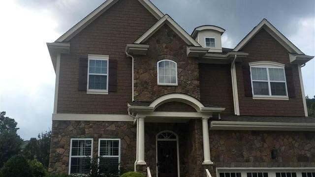 Photo 1 of 6 - 8512 Waterchase Ct, Raleigh, NC 27613