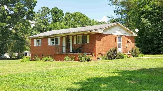 Photo 1 of 15 - 2703 Carpenter Pond Rd, Raleigh, NC 27613