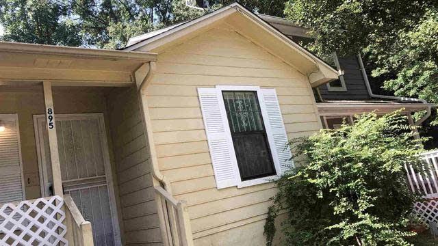 Photo 1 of 8 - 895 Ohara Dr, Jonesboro, GA 30236