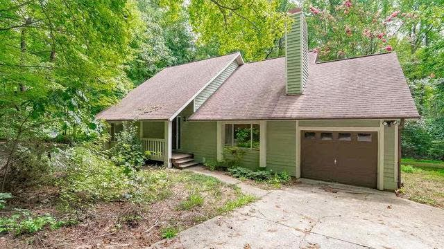 Photo 1 of 3 - 11904 Norwood Rd, Raleigh, NC 27613