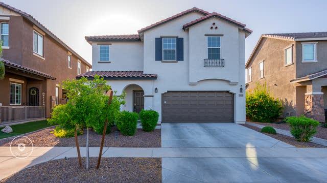 Photo 1 of 25 - 7928 S 7th Way, Phoenix, AZ 85042