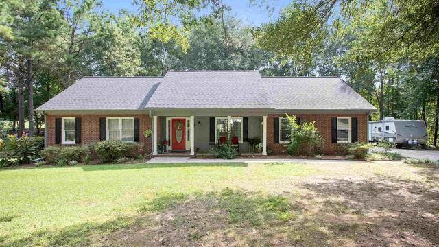 Photo 1 of 25 - 2323 Runnymede Ct, Jonesboro, GA 30236