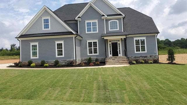 Photo 1 of 6 - 130 Meadow Lake Dr, Youngsville, NC 27596