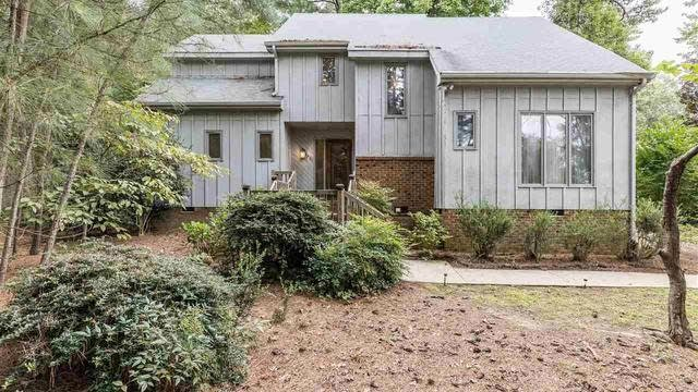 Photo 1 of 30 - 7901 Sutterton Ct, Raleigh, NC 27613