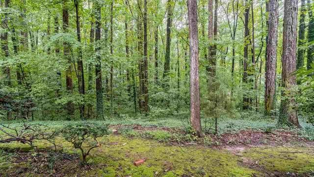 Photo 1 of 22 - 9701 Rock Creek Rd, Raleigh, NC 27613