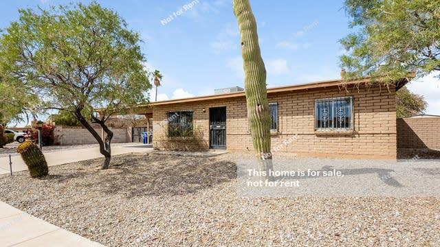 Photo 1 of 27 - 7543 E 24th St, Tucson, AZ 85710
